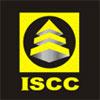 ISCC Engenharia e Empreendimentos