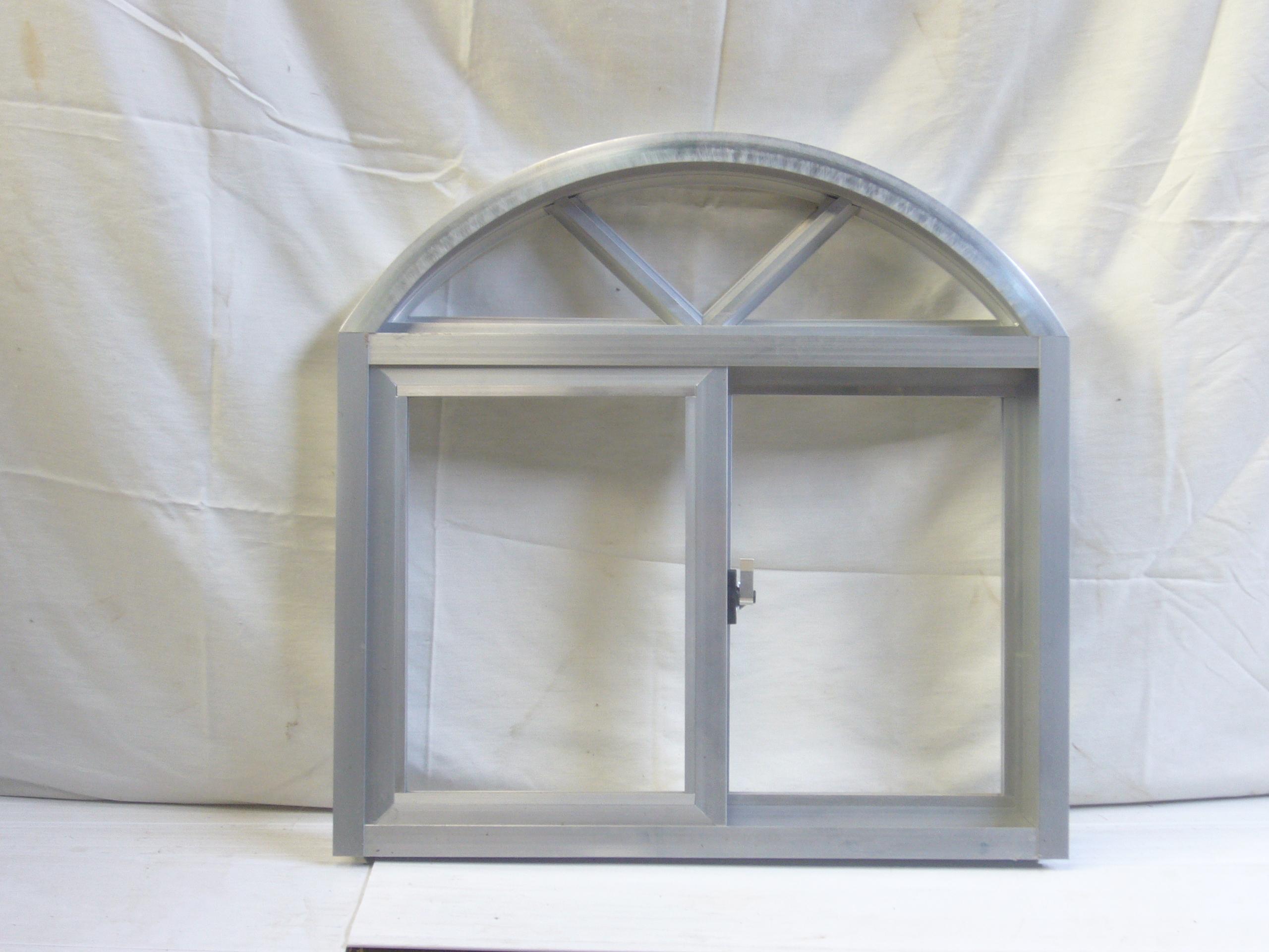 Janelas aluminio #5A6471 2560 1920