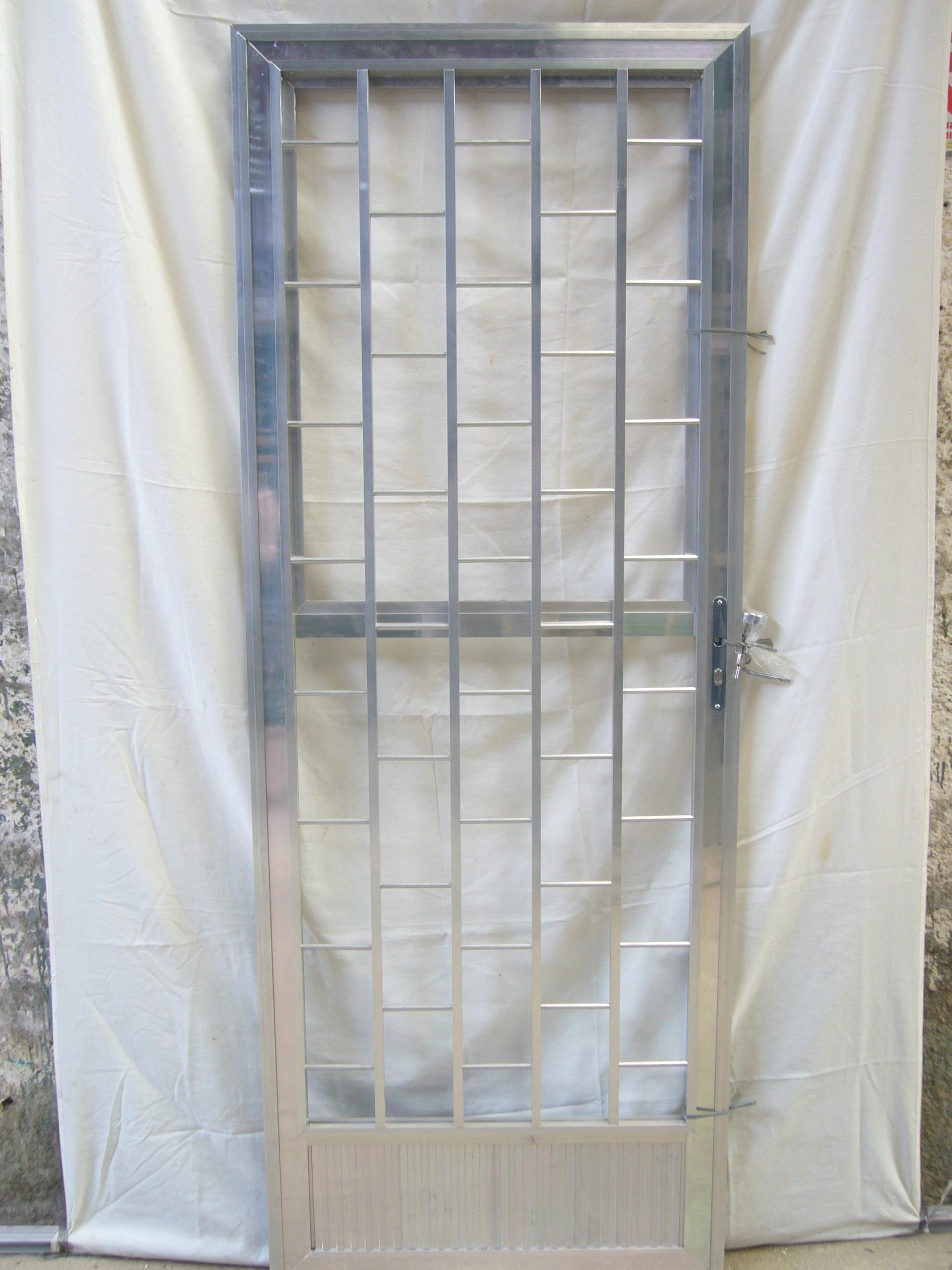 #615E4B Product Categories Portas aluminio 1656 Janela De Aluminio Linha 28