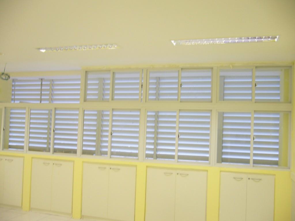 #938838 Portfolio Categories Projetos especiais 1910 Janela De Aluminio Sob Medida Bh