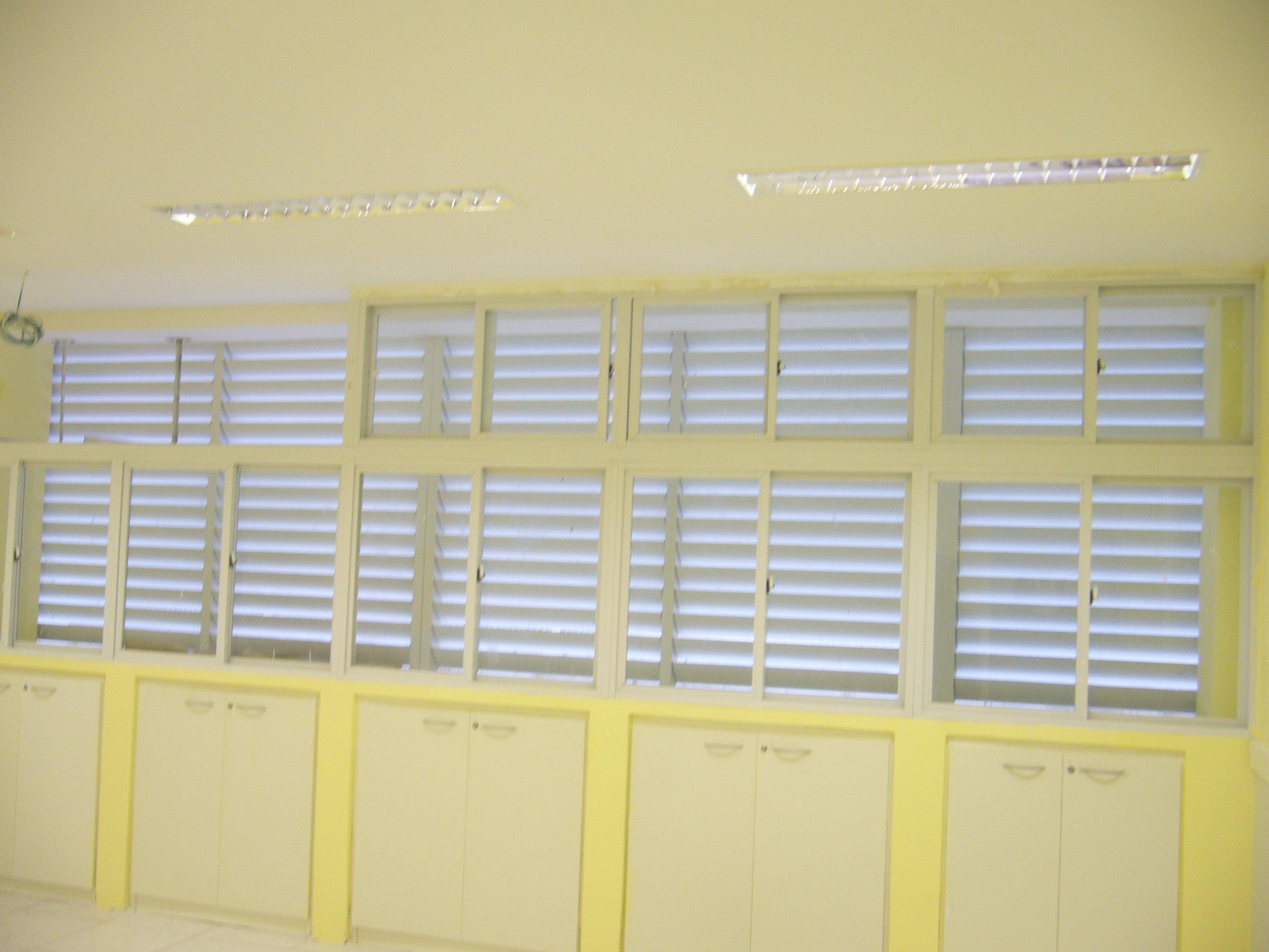 #938938 Portfolio Categories Projetos especiais 1140 Portas E Janelas De Aluminio Sob Medidas